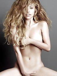 Nude, Public nudity, Milf nude