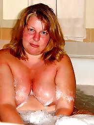Matures, Mature boobs, Milf bbw