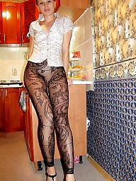 Legs, Leggings, Upskirts, Upskirt stockings, Legs stockings