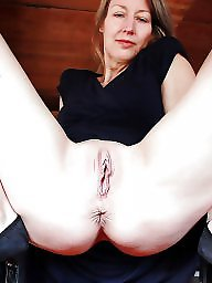 German mature, German, German milf, Mature wife, German amateur, Milf mature