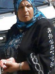 Ass, Egypt, Street