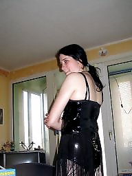 Latex, Leather, Mature leather, Mature latex, Mature amateur, Mature mom