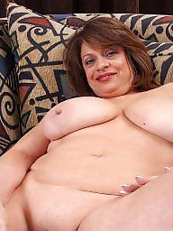 Fat granny, Bbw granny, Granny bbw, Fat, Fat mature, Granny boobs