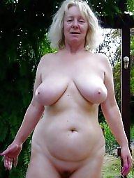 Granny, Amateur granny, Granny amateur, Grannies, Milf granny, Mature grannies
