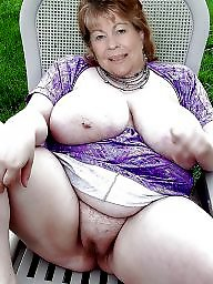 Bbw granny, Granny bbw, Granny, Granny boobs, Big mature, Big granny