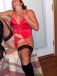 Hairy mature, Mature stockings, Hairy wife, Stocking mature, Mature stocking, Mature wife