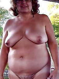 Mom, Aunt, Mature mom, Mom mature, Milf mom