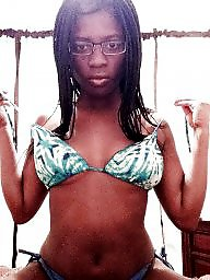 Ebony teen, Pool, Black teen, Amateur teen, Ebony amateur, Teen ebony