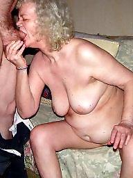 Bbw granny, Granny, Granny bbw, Mature bbw, Granny boobs, Boobs granny