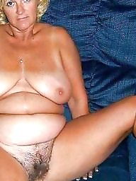 Hairy, Mature hairy, Natural, Hairy milf, Milf hairy, Natural mature
