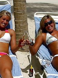 Beach, Teen bikini, Teen beach, Amateur bikini, Bikini amateur, Bikini teen