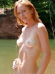Mature milf, Mature ladies, Mature lady, Lady, Lady milf