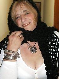 Granny, Grannies, Amateur granny, Sexy mature, Amateur grannies, Mature granny