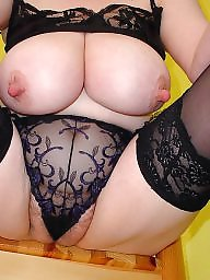 Curvy, Curvy mature, Hot mom, Moms, Mature mom, Milf mom