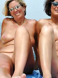 Mom, Milf, Moms, Milf mature