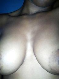 Titties, Ebony tits