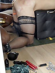 Mistress, Bdsm, Femdom bdsm
