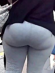Ebony bbw, Bbw ebony, Bbw asses, Black bbw ass