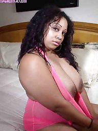Babe, Ebony big boobs, Big ebony, Xxx, Big black, Ebony babe