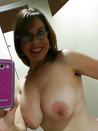 Big tits, Amateur boobs, Big amateur tits