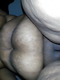 Mature ebony, Ebony mature, Black mature, Bbw ebony mature
