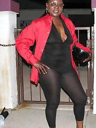 Ebony mature, Black mature, Mature ebony, Mature black