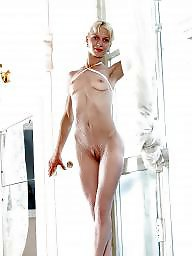 Mature amateur, Mature lady, Mature ladies, Naked mature, Mature naked