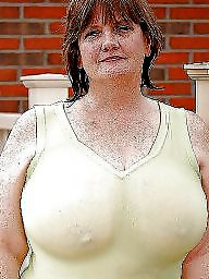 Bbw granny, Granny bbw, Webtastic, Granny boobs, Grannies, Boobs granny