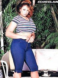 Latinas, Babe, Amateur latina
