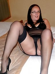 Mature stocking, Sexy mature, Milf stockings, Sexy milf, Stocking milf, Sexy stockings
