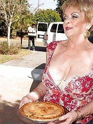 Grannies, Big granny, Granny boobs, Granny big boobs, Big boobs, Big boobs granny