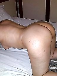 Amateur mature, Latin mature