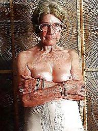 Granny, Grannies, Amateur granny, Mature granny, Amateur mature, Amateur grannies