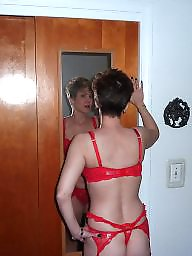 Stocking, Mature stockings, Milf stockings, Sexy milf, Stocking milf, Mature sexy