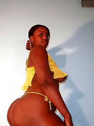 African, Big booty, Big asses, Bbw black, Booty, Ebony big ass