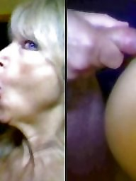 Italian, Old mature, Mature stocking, Blonde mature, Sexy mature, Mature blonde