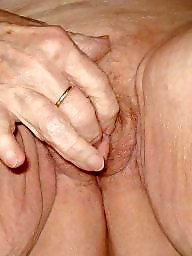 Granny ass, Grannies, Ass granny, Granny stockings, Stockings granny, Ass mature
