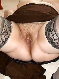 Spread, Hairy bbw, Bbw nylon, Bbw nylons, Bbw hairy, Sexy bbw