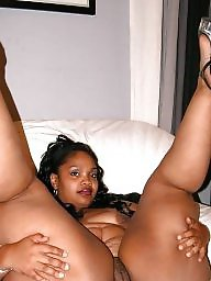 Ebony mature, Black mature, Mature ebony, Ebony milf, Mature black, Blacked