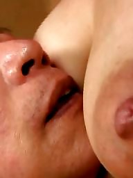 Asian tits, Old man, Man, Erotic, Asian wife, Wifes tits