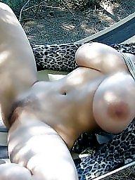 Big tits, Nipples, Natural, Natural tits, Big natural tits, Big nipple