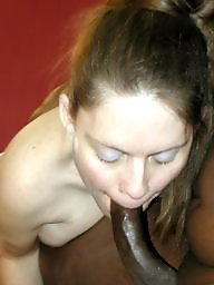 Mature suck, Dick, Black mature, Mature blowjob