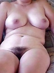 Mature face, Milf faces, Body, Ups, Mature faces