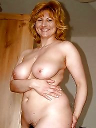 Mature nipples, Mature tits, Mature nipple