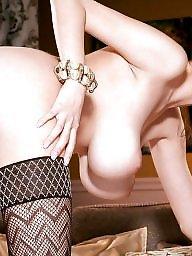Milf ass, Mature tits, Sexy mature, Mature ass