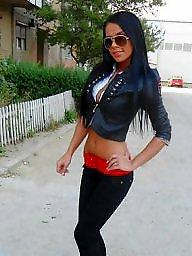 Polish, Beauty
