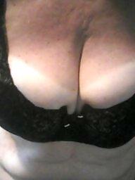 Boobs, Titties, Big matures