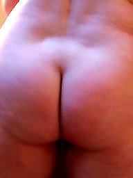 Mature big tits, Mature big ass, Mature tits, Big mature, Old ass, Big tits mature