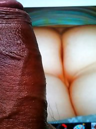 Vintage, Tits, Vintage tits