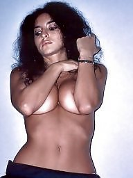 Persian, Arabic, Arabian, Arab milf, Bitch, Brunette milf
